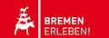 BTZ Bremer Touristik-Zentrale