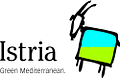 Istria Tourist Board