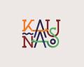 Kaunas City Tourism Development Division