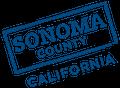Sonoma County Tourism