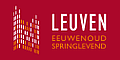 Toerisme Leuven