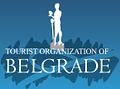 Tourist Organization of Belgrade