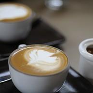 zimt und zucker cafe stuttgart