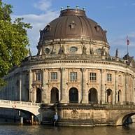 ritter sport museum berlin adresse