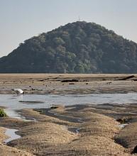 Fuwari Beach