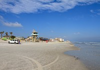 New Smyrna Beach, Florida