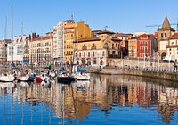 Les Asturies
