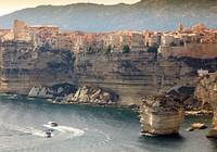 Southern Corsica