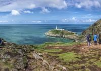 Irish Islands