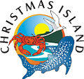 Christmas Island Tourism Association (CITA)