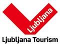Ljubljana Tourism