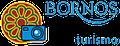 Oficina de Turismo del Ayuntamiento de Bornos