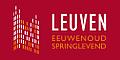 Visit Leuven