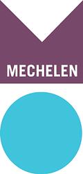 Toerisme Mechelen