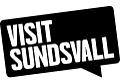 Visit Sundsvall