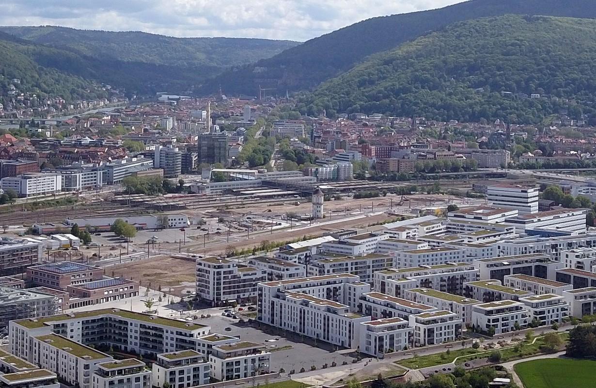 Bahnstadt halle02