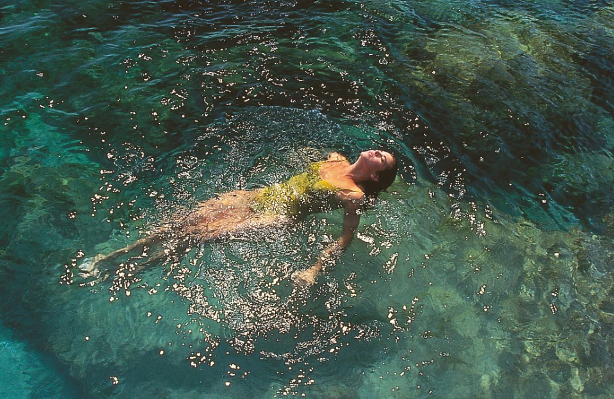 Cap d'Agde, your well-being destination!