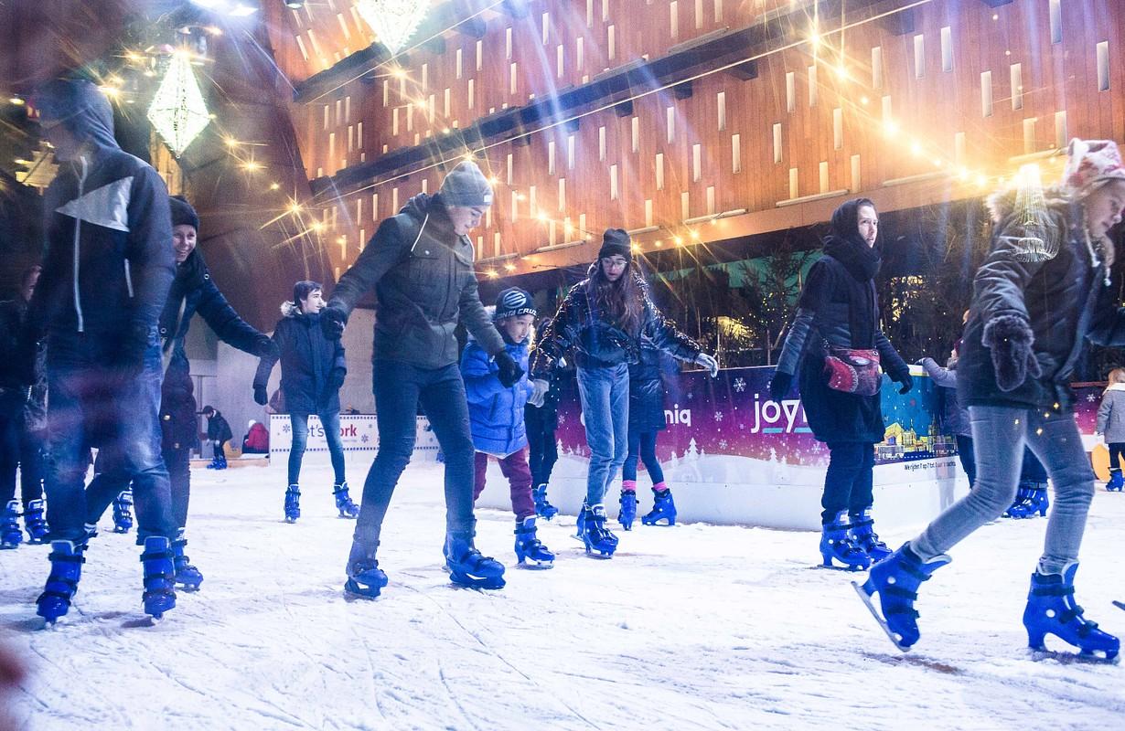 Gentse Winterfeesten