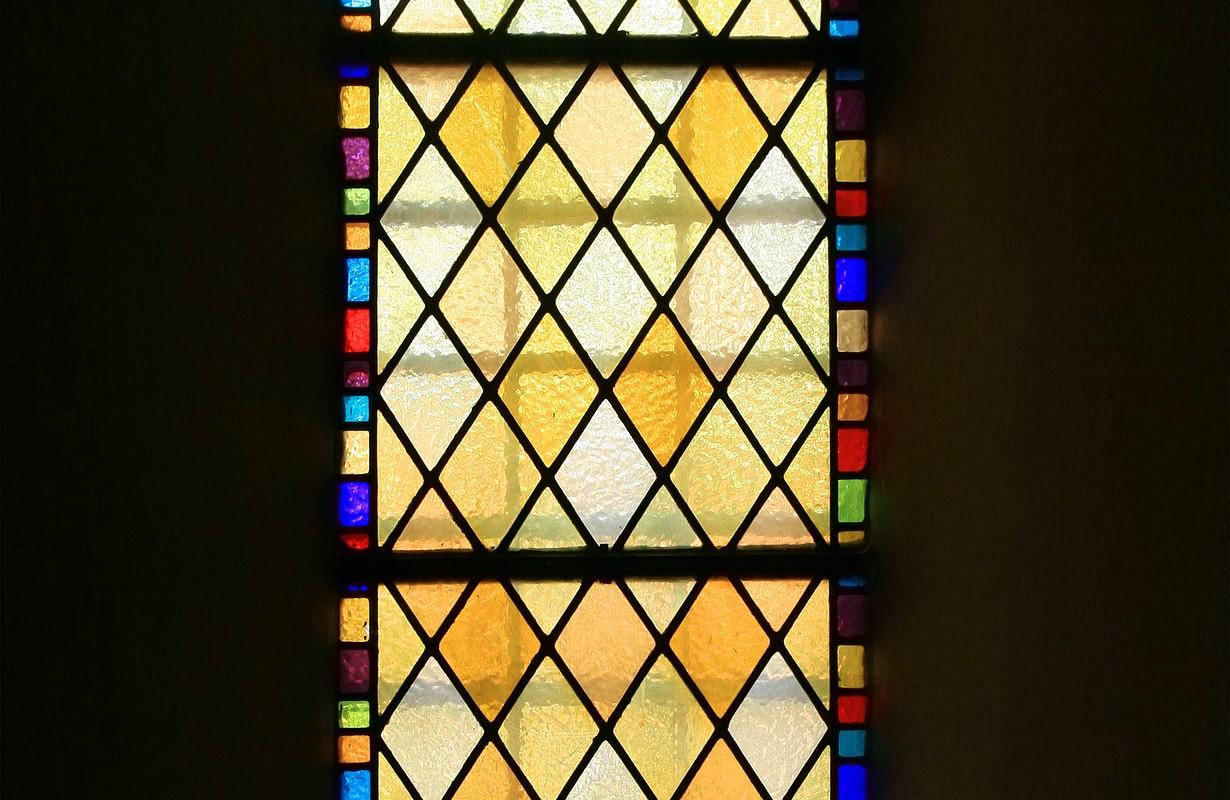 Sacred Heart Church, Broome
