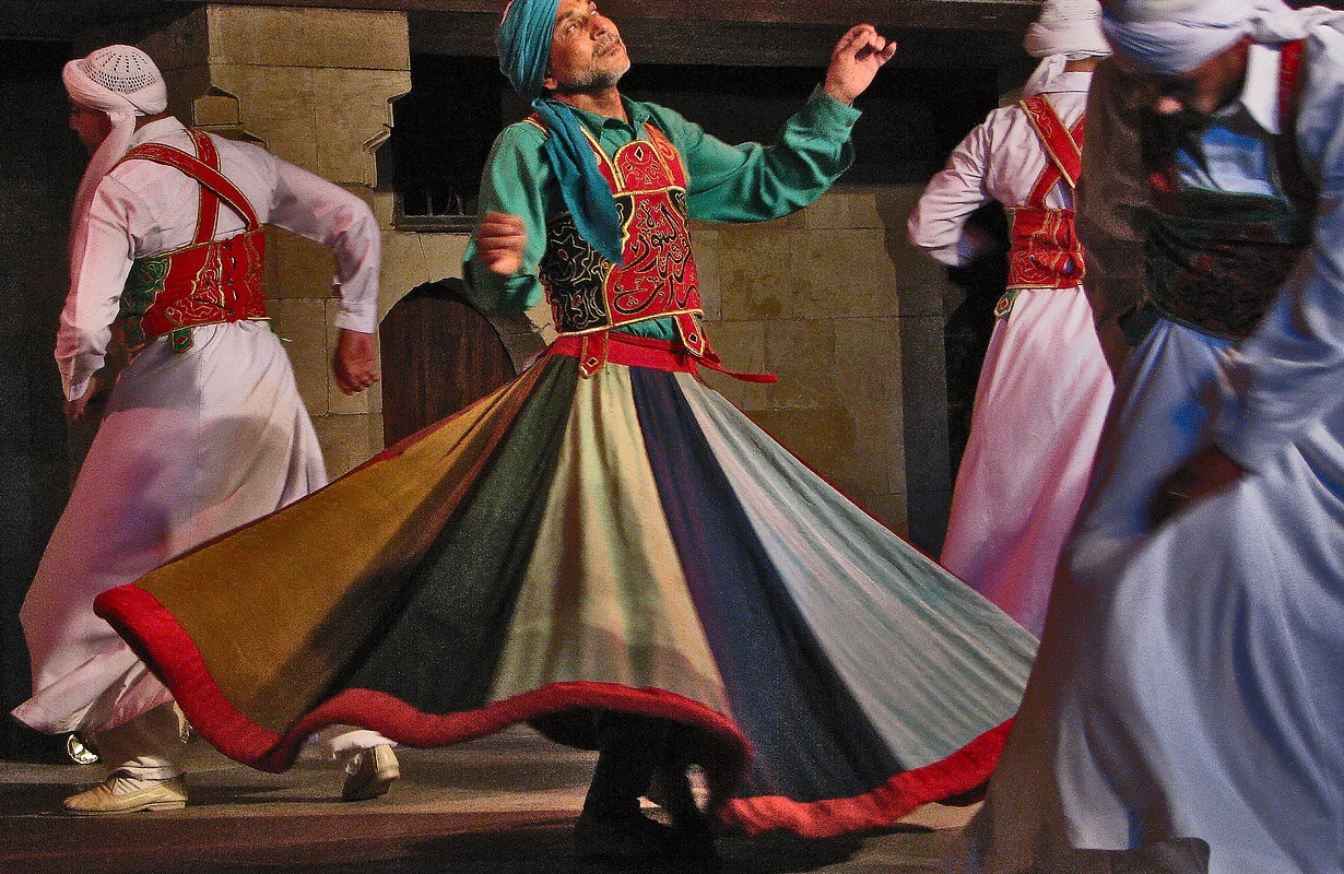 Wekalet El-Ghoury - Tanourah Show