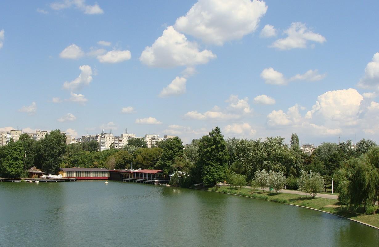 Parcul_Tineretului