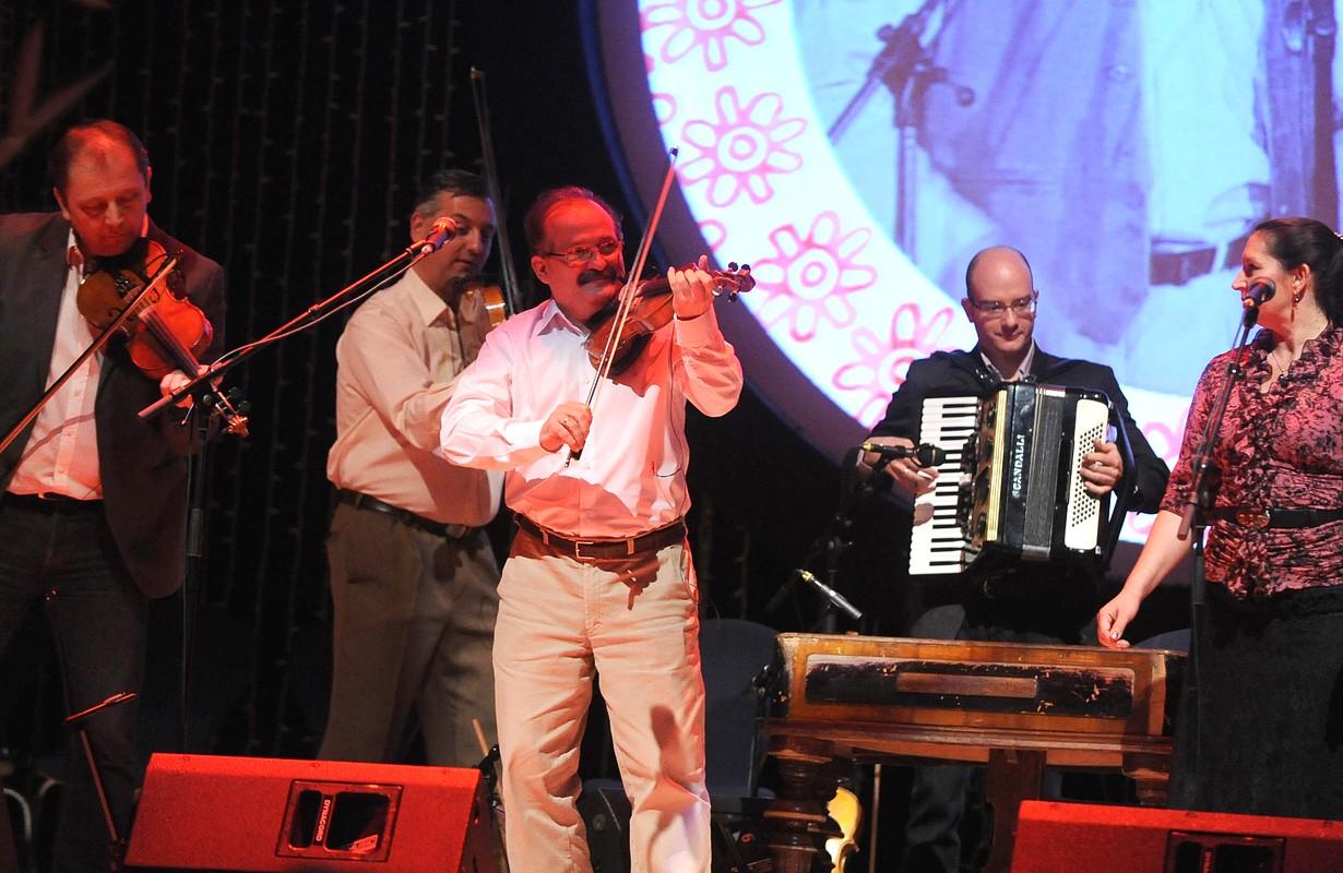 Debrecen Fall Festival