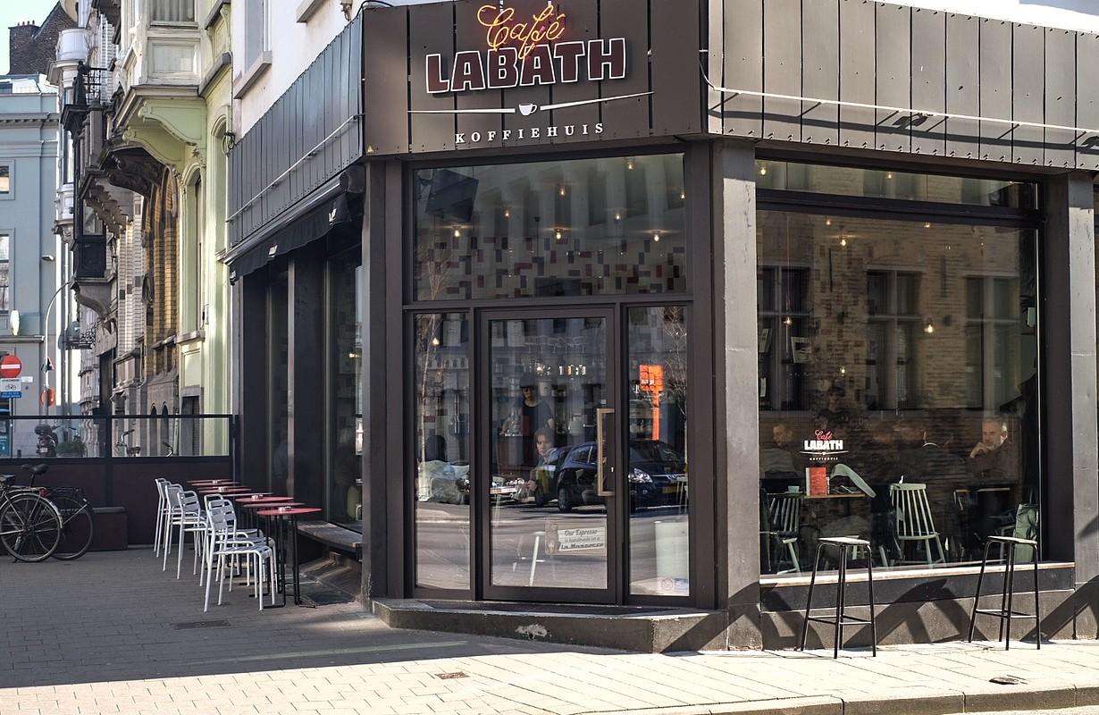 Labath