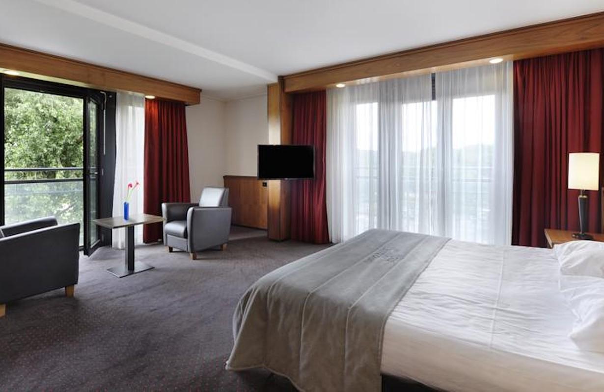 Van der Valk Hotel Eindhoven, Eindhoven