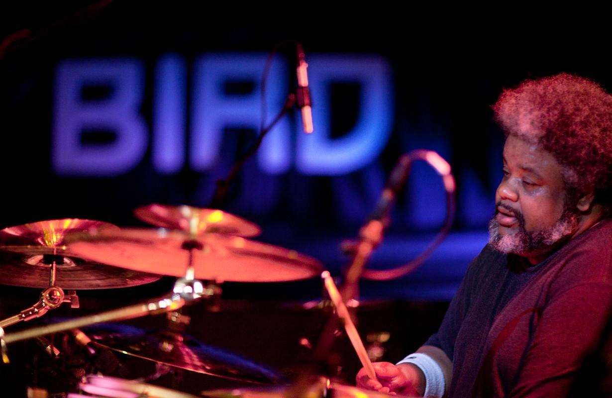 Jazz and more at Bird