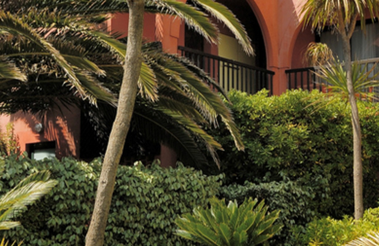 Le Cap d'Agde, holiday apartments and serviced accommodation