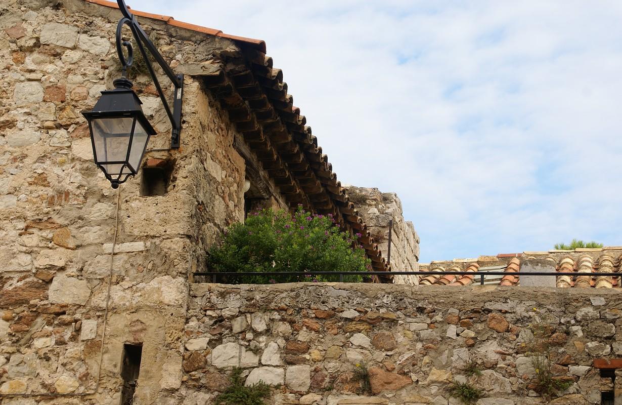 Musée de la Castre