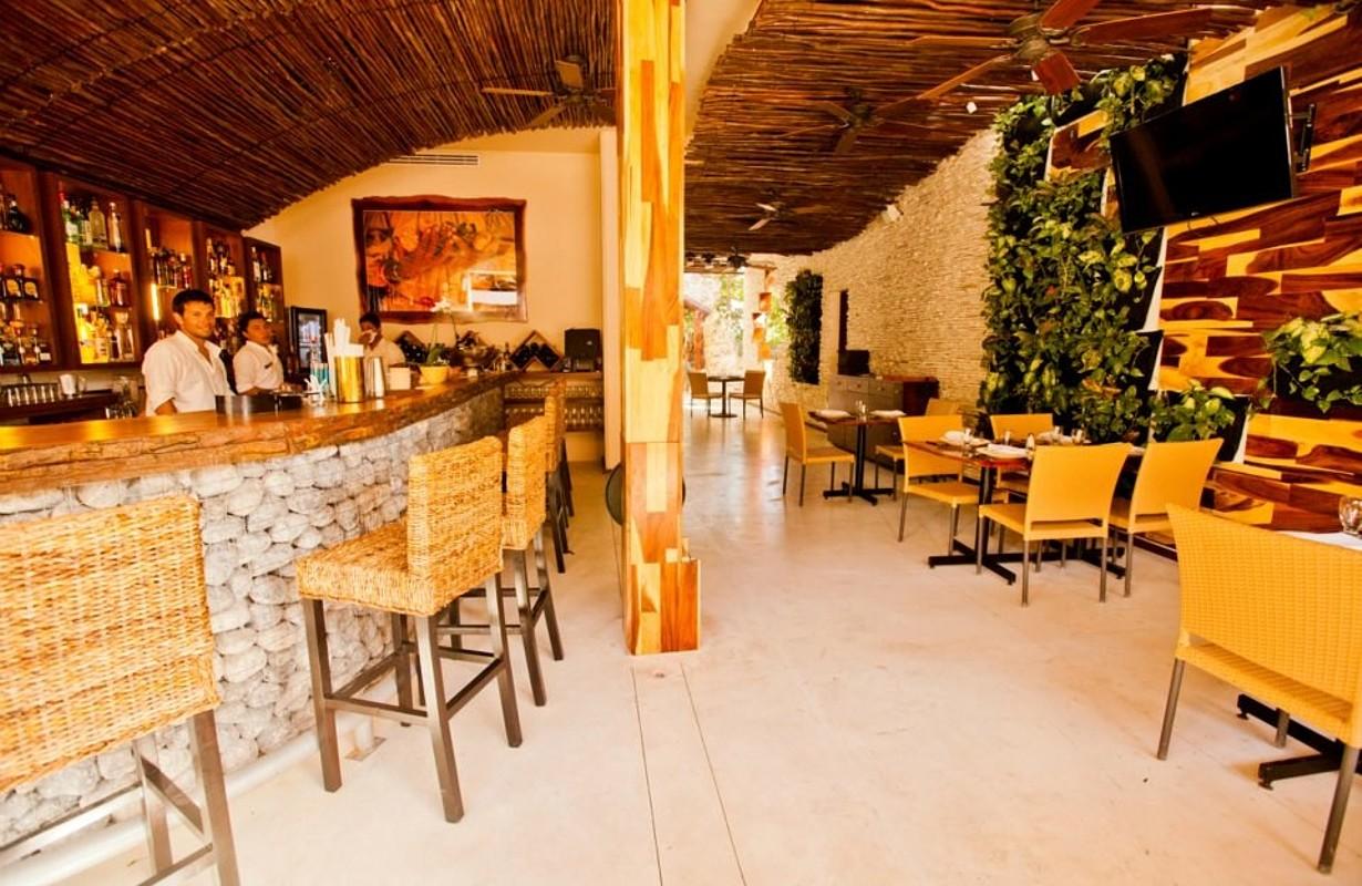 Aldea Corazón, Riviera Maya