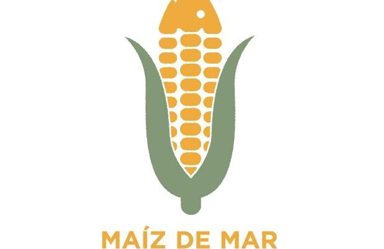 Maiz de Mar, Riviera Maya