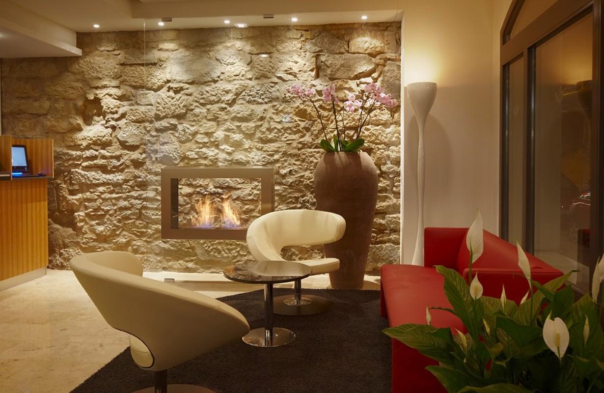 Sorell Hotel Rütli, Zürich