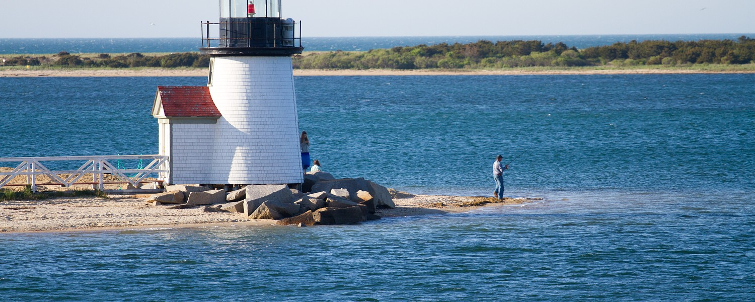 Nantucket Island, MA