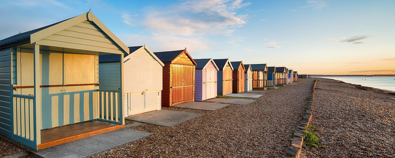 Southampton bungalows