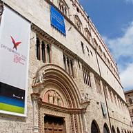 Galleria Nazionale Dell Umbria