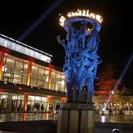Opéra de Malmö