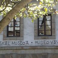 Euskal Museoa - Basque Museum