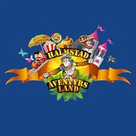 Halmstad Adventure Land