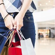 The Grand Littoral Retail Park