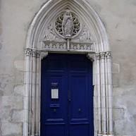 Chapelle Notre-Dame de l'Esperance