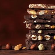 El Cacaotal