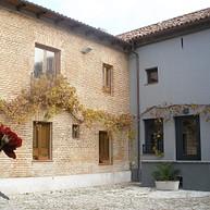 Casa Museo José Zorrilla