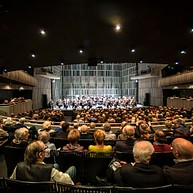 Bach Academie Brugge