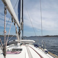 迈阿密帆船公司 (Miami Sailing)