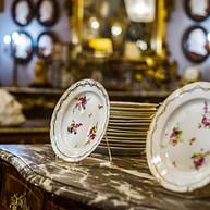 Tymeless Antiques & Treasures