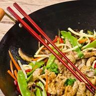 Summerie's Authentic Thai Cuisine