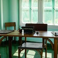 Hemingway's Villa (Finca Vigia)