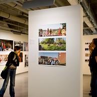 荷兰摄影博物馆